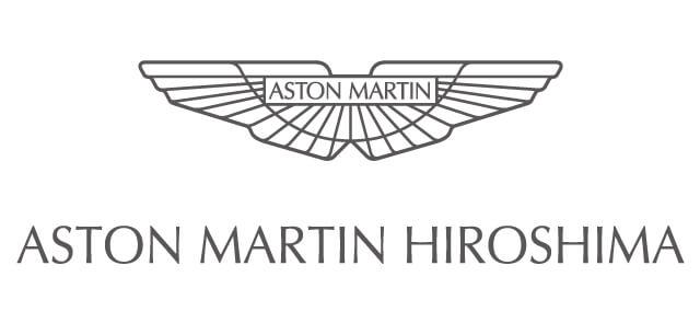 ASTON-MARTIN-HIROSHIMA