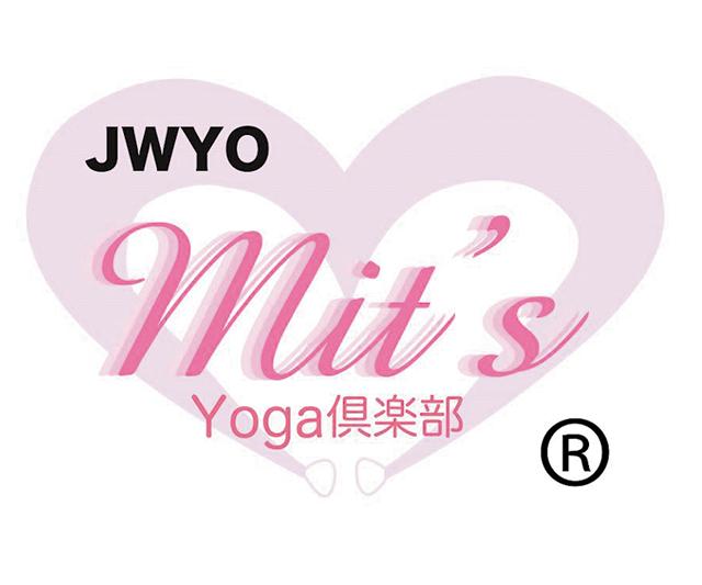 Mit's Yoga
