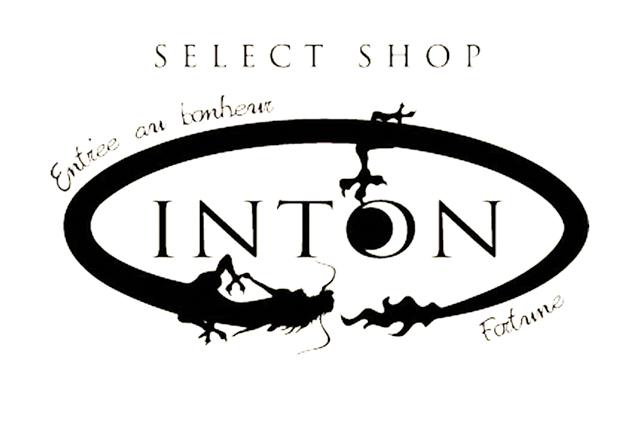 INTON